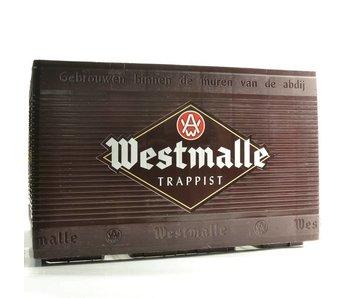 Westmalle Bierkrat