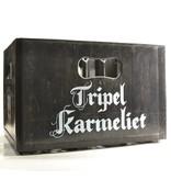 R Tripel Karmeliet Casier de Biere