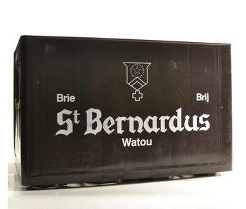 St Bernardus Bierkrat