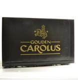 R Gouden Carolus Bierkiste