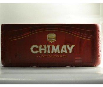 Chimay Bierkrat