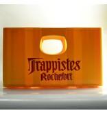 R Trappistes Rochefort Bierkrat