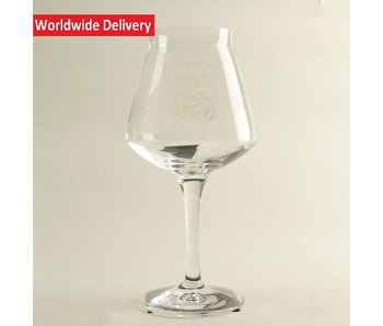 Prearis Beer Glass - 33cl
