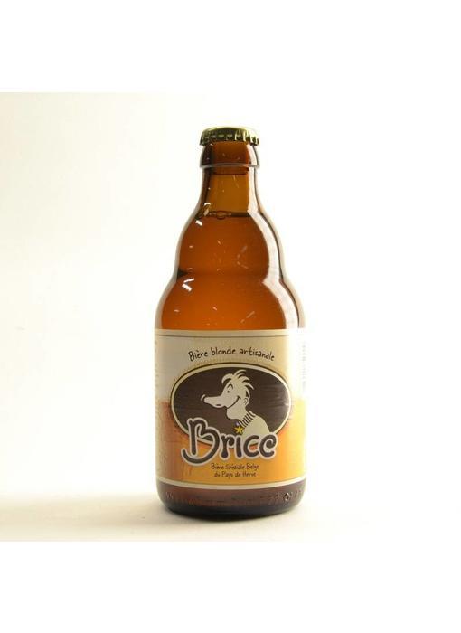 Brice - 33cl