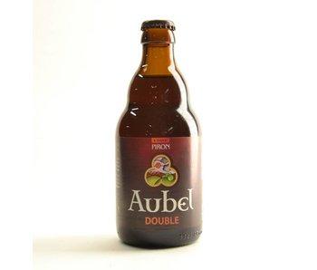 Aubel Dubbel - 33cl