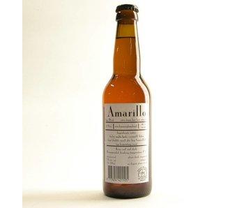 De Molen Amarillo - 33cl