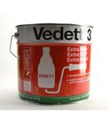 C Vedett Beer Gift