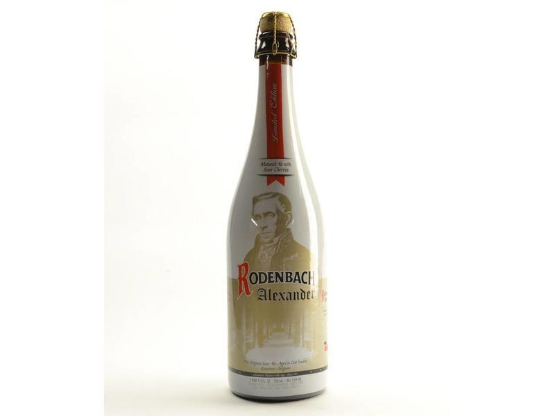 B Rodenbach Alexander - 75cl