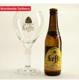 G Leffe Bierglas (Groot) - 50cl