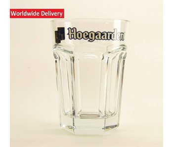 Hoegaarden Beer Glass - 50cl