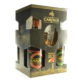 Gouden Carolus Biergeschenk