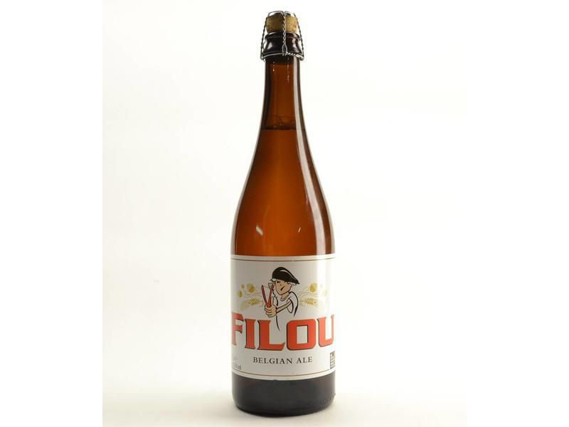 B Filou - 75cl