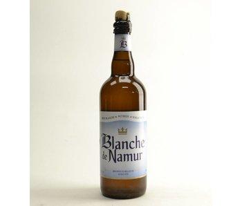 Blanche de Namur - 75cl