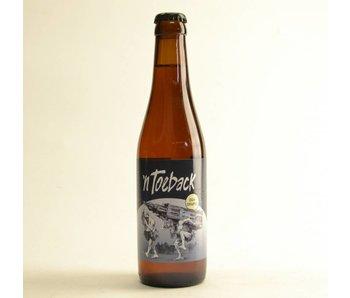 n Toeback - 33cl