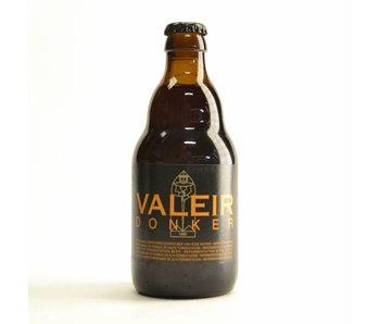 Valeir Donker - 33cl