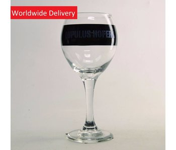 Lupulus Hopera Beer Glass - 33cl