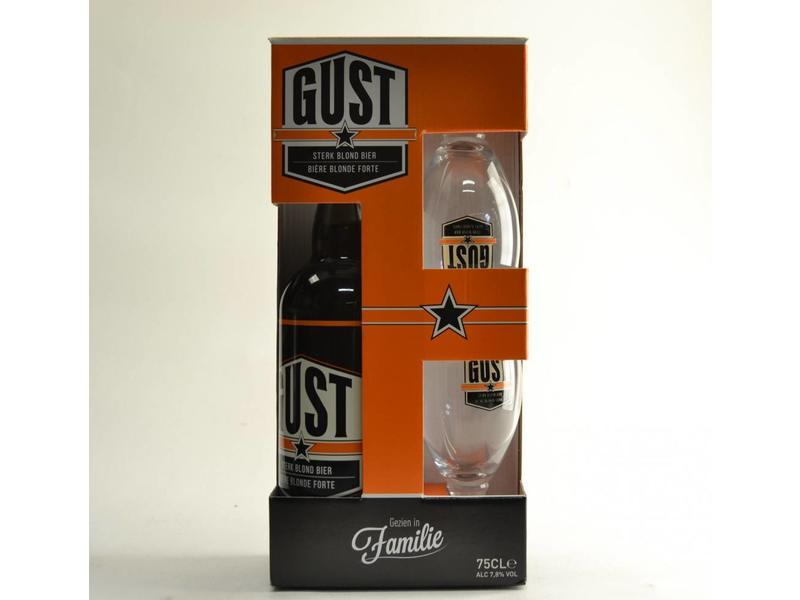 C2 Gust Beer Gift