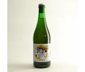 Fantome Magic Ghost - 75cl