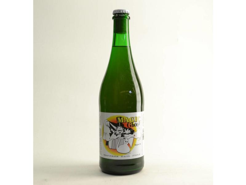 B4 Fantome Magic Ghost - 75cl