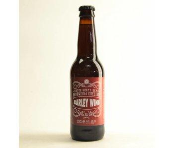Emelisse Barley Wine - 33cl