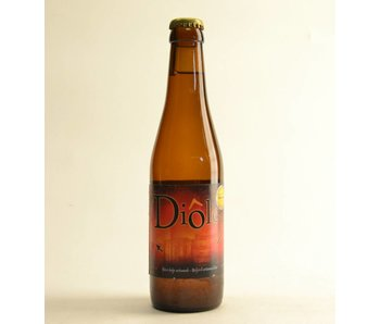 Diole Blonde - 33cl