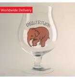 G5 Delirium Big Beer Glass -2.5l