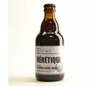 De Feniks Heretique - 33cl