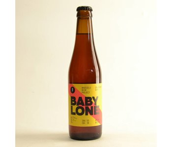 Baby Lone - 33cl