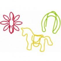 Spiegelburg Country Paardenvrienden Paperclips