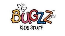 Bugzz