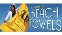The Beachtowel