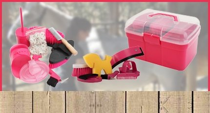Poetskoffers