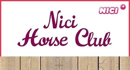 NICI Horse Club
