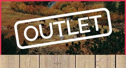 Outlet Ruitersport