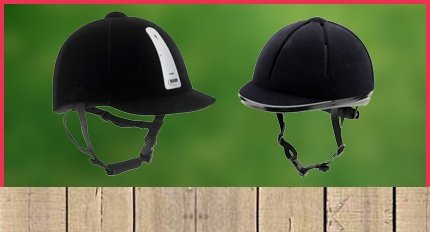 Caps & Covers