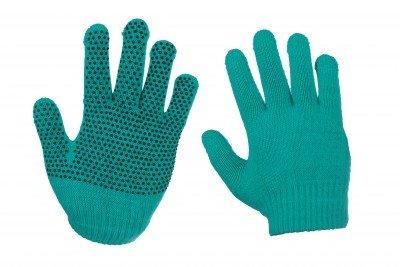 Red Horse Handschoenen Magic Uni-Adult-Ocean Blue