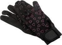 Red Horse Handschoenen Print Ibiza, maat XS
