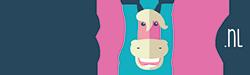 Shop voor paardenspeelgoed én paardenspulletjes voor meiden | Miss Pony