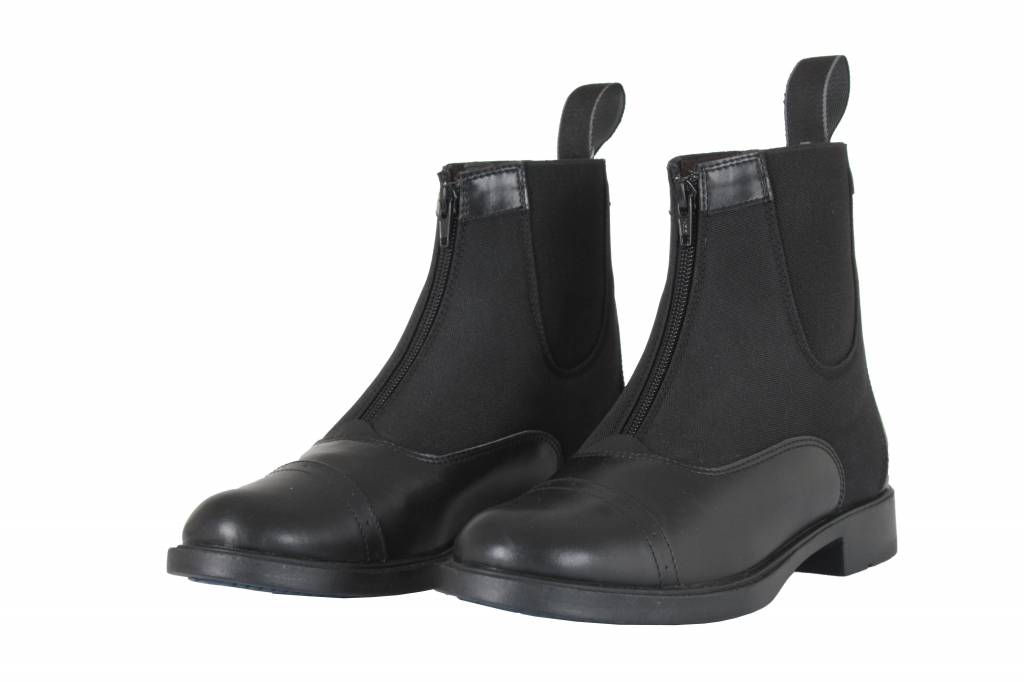 Horka Jodhpur Boot King