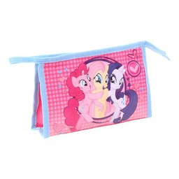 My Little Pony Toilettas My little Pony Magical Friends