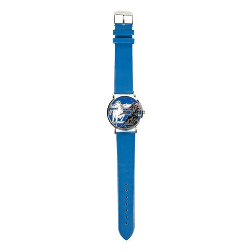 HKM Paarden horloge