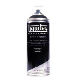 Liquitex Liquitex Professional Spray Paint Neutral grey 3
