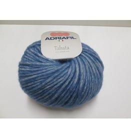 Adriafil Tabata garen blauw