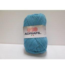 Adriafil Filobello garen turquoise