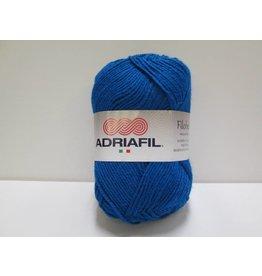Adriafil Filobello garen middenblauw