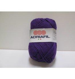 Adriafil Filobello garen paars