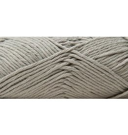 Rico Creative cotton Aran perlgrijs