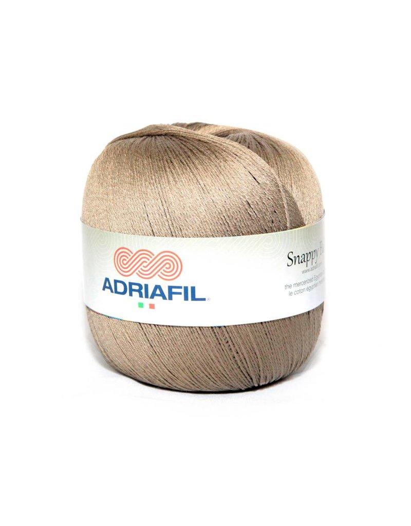 Adriafil Snappy ball katoen argilla