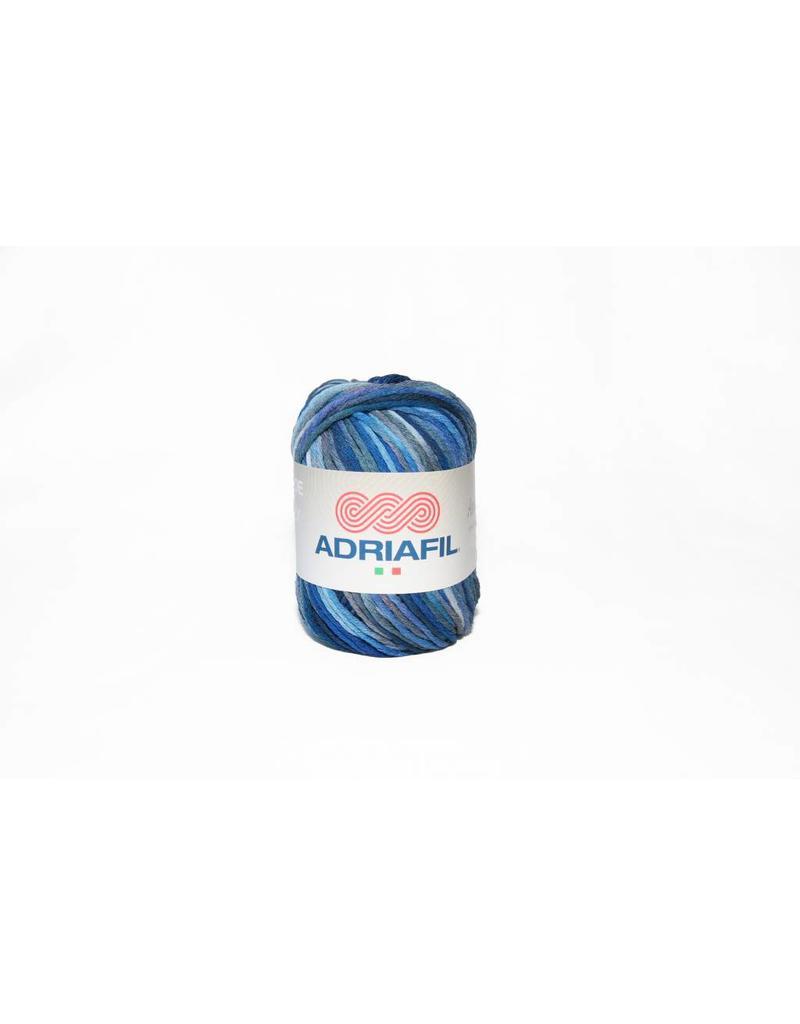 Adriafil Amami blu