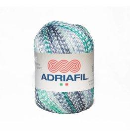 Adriafil Eraora smeraldi